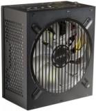 Sursa Antec Edge Series, 650W (Full Modulara)