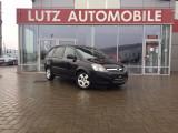 OPEL Zafira 7 locuri, Motorina/Diesel, Hatchback
