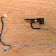 Modul Bluetooth Laptop Fujitsu Siemens Amilo XI2528