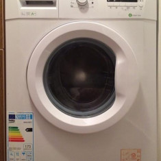 Ofertă pentru mașină de spălat la prețul de 450 de lei - Masina de spalat rufe Beko