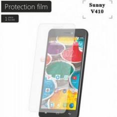 Folie protectie E-Boda pentru E-Boda Sunny V410, E-boda