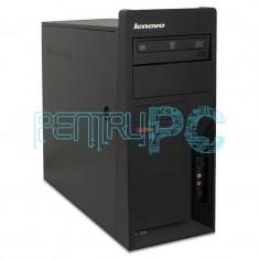 Discount! Calculator AMD Athlon 64 X2 5000B 4GB DDR2 160GB DVD-RW GARANTIE 1AN!!