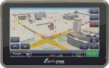 Sistem de Navigatie North Cross ES515, 500 MHz, Microsoft Windows CE 6.0, TFT LCD Touchscreen 5inch, Harta Full Europa, North Cross