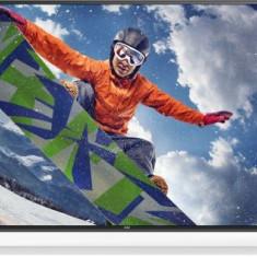 Televizor LED Nei 165 cm (65inch) 65NE5000, Full HD, CI+