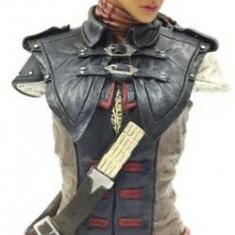 Figurina Assassins Creed Liberation Bust Aveline