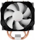 Cooler CPU Arctic Cooling Freezer A11, Arctic Cooling
