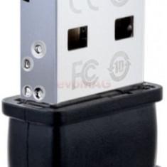 Adaptor Wireless Tenda W311MI