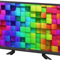 Televizor LED UTOK 61 cm (24inch) U24HD3, HD Ready, CI+
