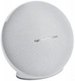 Boxa Portabila Harman Kardon Onyx Mini, Bluetooth (Alba), Harman Kardon