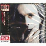 Robin Zander - Robin Zander -Ltd- ( 1 CD )
