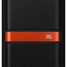 Difuzor Moto JBL SoundBoost pentru Lenovo Moto Z (Negru)