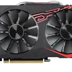 Placa Video ASUS GeForce GTX 1060 Expedition, 6GB, GDDR5, 192 bit