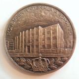 MEDALIA MONETARIA NATIONALA A ROMANIEI-1935-1945