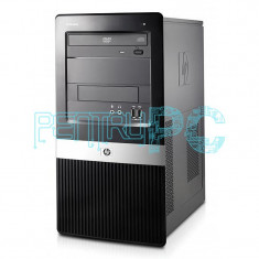 Super ieftin! Calculator Intel Core2Duo E8400 3GHz 4GB RAM 160GB DVD-RW GARANTIE