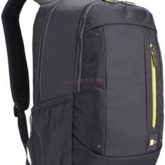 Rucsac Laptop Case Logic WMBP-115 15.6inch (Gri) - Geanta laptop