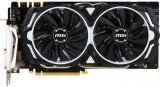 Placa Video MSI GeForce GTX 1070 Ti ARMOR, 8GB, GDDR5, 256 bit
