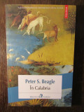 In Calabria- Peter S. Beagle