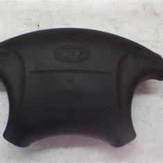 Airbag volan Auto Hyundai Elantra, An 2000-2006 cod 56900-29750