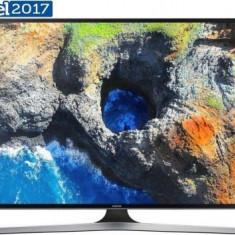 Televizor LED Samsung 190 cm (75inch) UE75MU6102, Ultra HD 4K, Smart TV, WiFi, CI+