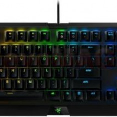 Tastatura Gaming Mecanica Razer Blackwidow X Chroma 2016 (Neagra)