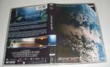 B.B.C. Planet Earth  2006 Planeta Pamant  DVD