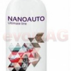 Ceara hidrofoba Nano, 250ml