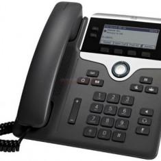 Telefon VoIP Cisco CP-7821-K9