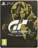 Gran Turismo Sport Limited Edition (PS4), Sony
