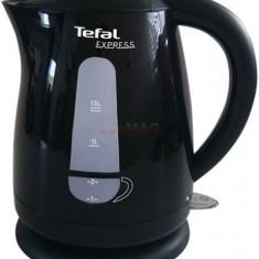 Fierbator electric Tefal KO299830, 2200 W, 1.5 l