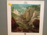 DVORAK/MAHLER/FRANCK...- Symph.9/Symph.5...(1984/Deutsche Gramm./RFG) - VINIL/NM, deutsche harmonia mundi