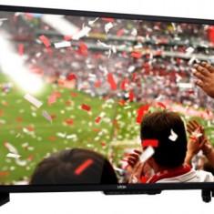 Televizor LED UTOK 80 cm (32inch) U32HD7, HD Ready, CI+