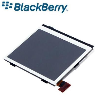 Display Complet BlackBerry Bold 9700 | 9780 | 002/111 foto