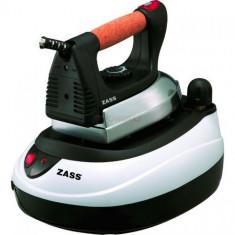 Statie de calcat Zass SG02, 1200W