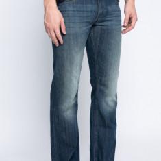 Mustang Jeans - Jeansi Oregon - Blugi barbati