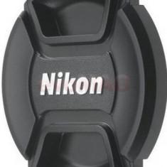 Capac lentila NIKON LC-55A