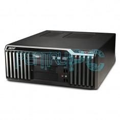 Pret Bomba! Calculator AMD Athlon 64 X2 5000B 4GB DDR2 250GB Video HD4550 DVD-RW