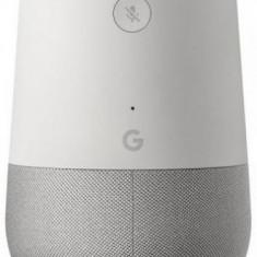 Boxa Google Home, Voice control, Multiroom, Google Assistant