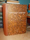 CONVORBIRI LITERARE , 1 MARTIE 1867 - 1 MARTIE 1868 , EDITIE PAVEL FLOREA - 1973