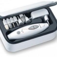 Set manichiura/pedichiura Beurer MP41