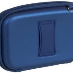 Husa HDD extern RivaCase 9101 (Albastru)