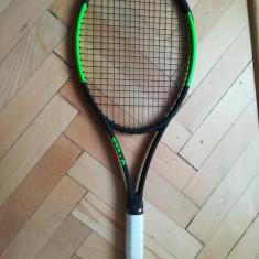 Wilson Blade 98L - Racheta tenis de camp