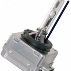 Bec far Osram XENON 66240 Standard XENARC, D2S, 35 W, 85 V, P32d-2