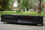 CD Player Technics SL-P 212 A