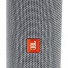 Boxa Portabila JBL Flip 4, Bluetooth (Gri)
