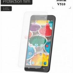 Folie protectie E-Boda pentru E-Boda Storm V510, E-boda