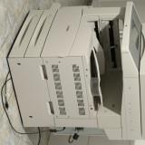 Multifuctionala Lexmark X860DE
