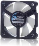 Ventilator Fractal Design Silent Series R3, 50mm, Fractal Design