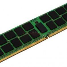 Memorie Server Kingston KVR21R15D4/16 1x16GB @2133MHz, DDR4, RDIMM, CL15