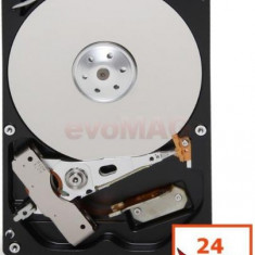 HDD Toshiba Enterprise Cloud, 3.5inch, 3TB, SATA III 600, 128 MB Buffer - Hard Disk