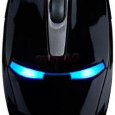 Mouse Gaming Newmen MS306 (Negru)